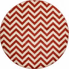 Pink Rug Target Bedroom Design Rust Red Chevron Area Rug To Flooring In Your
