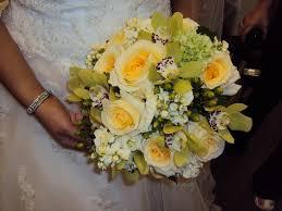 Walmart Wedding Flowers - maher u0027s florist flowers pasadena md weddingwire
