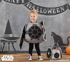 star wars tie fighter 3d costume pottery barn kids