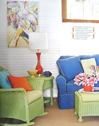 beach cottage magazine beach house cottage style furniture google image result for http 4 bp blogspot com wabbdsevlq0