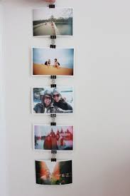 763 best photo displays images on pinterest display ideas photo