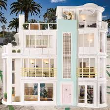 The 25 Best Doll Houses by The 25 Best Images About Baby On Pinterest