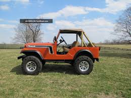 jeep cj8 jeep cj pictures posters news and videos on your pursuit
