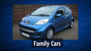 cheap used peugeot cheapest quality used cars for sale in birmingham used car sales