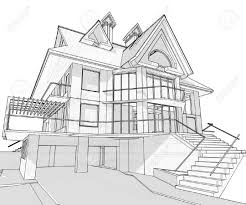 learn home design online architecture design for home architecher hfavoriteqview full size