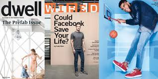 rogue black friday sale black friday magazine subs from 2 50 yr wired gq dwell espn