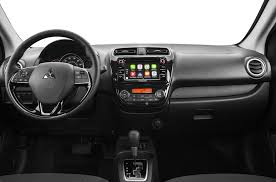 mitsubishi mirage hatchback new 2017 mitsubishi mirage g4 price photos reviews safety