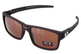 where to buy chocolate glasses oakley holbrook sunglasses chocolate frame lens stuff to