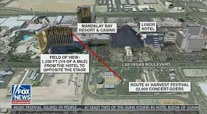 the las vegas mass shooting u2013 more to the story than we u0027ve been