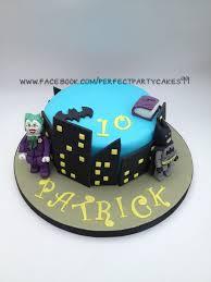 joker birthday cake rose chocolate birthday cake for fenil joker