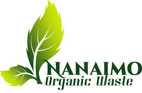 Composting Pictures by Nanaimo Organic Waste