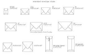 wedding invitations size a9 invitation size invitation card size for pocketfold invitations