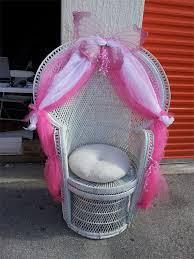 baby shower chairs baby shower chairs 04 baby shower decorations