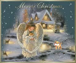 30 happy holidays merry christmas animated gif