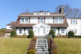 50 millard ave for sale bronxville ny trulia