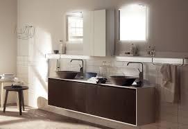 Inexpensive Bathroom Vanities And Sinks Ke Inexpensive Bathroom Vanities Direct From Factory