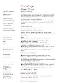 Resume Samples Areas Of Expertise by Engaging Resume Samples Program Finance Manager Fpa Devops Sample
