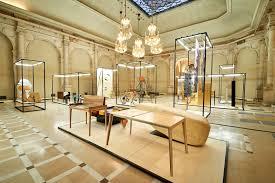 axe design meuble meubles design mathis