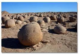 where is anza borrego anza borrego desert state park california poi desertusa