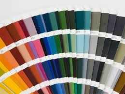 Paint Chips by Paint Color And Lighting Tips From A Decorators Perspective