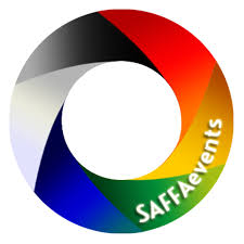 The New South African Flag Saffa Events U0026 Promotions Uk Home Facebook