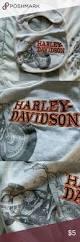 best 20 harley davidson cost ideas on pinterest hd v rod
