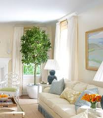 decorating on a budget 20 tips from the pros apartment therapy