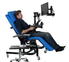 Reclining Gravity Chair Zero Gravity Chair 1c