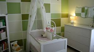 Decorate A Nursery Top Tips For Decorating The Nursery Mindful