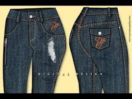 how to design digital fashion design sketches get digital