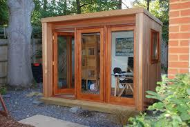 backyard garden home office garden home office gallery xtend