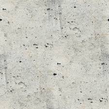 White Concrete Wall White Concrete Wall Texture Wooden Boards Texture Background Wood