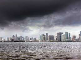 University Of Miami It Help Desk Sea Level Rise Threatens Thousands Of Archaeological Treasure