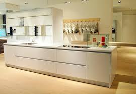 stainless steel cabinets ikea kitchen ikea kitchen cabinets fresh kitchen cabinet ikea stainless