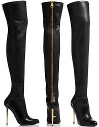 s knee high leather boots on sale buy 1 get 1 free for best 25 tom ford boots ideas on tom ford shoes tom