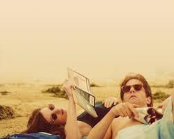 one day film dexter kisses couple popular film black and white sad movie like best kiss