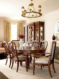 oval dining table 43421 762 thomasville furniture tables from