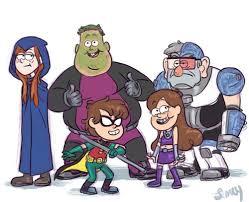 Gravity Falls Halloween Costumes 120 Gravity Falls Images Mabel Pines Gravity