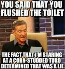Maury Meme - 73 best maury images on pinterest ha ha funny memes and funny stuff
