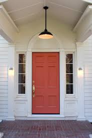 House Entry Designs Front Doors Dallas Fort Worth Door Knob Entry Worth1316 X Kb Jpeg