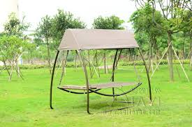 Garden Swing Seats Outdoor Furniture by Compare Prices On Garden Swing Chair Online Shopping Buy Low