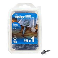 Rubber Roofing Material Lowes by Shop Roofing Screws At Lowes Com