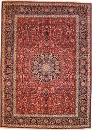 tappeti orientali torino tappeto vecchia manifattura orientale kashan 387x265 cm simorgh