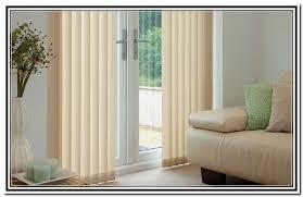 Blinds For Sliding Doors Ideas Roller Blinds For Sliding Doors Home Design Ideas