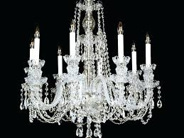 Chandelier Drops Replacement Chandelier Drops Uk Chandeliers Design Magnificent