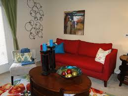 grand prairie tx apartments for rent near arlington arioso