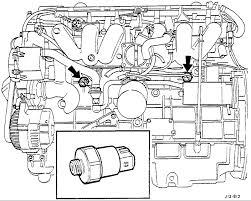 2003 jeep liberty check engine light engine wiring check engine light knock sensors jaguar xj diagram