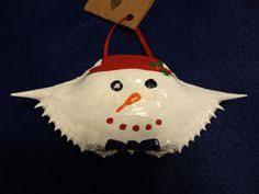 cajun ornaments cajun ornaments welome to