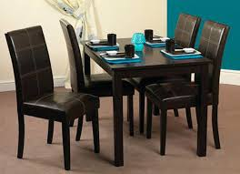 Dining Table Chairs Purchase 4 Chair Dining Table Set With Price 4 Seater Dining Table Olx