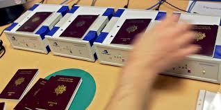 timbre bureau de tabac le timbre fiscal peut désormais s acheter en ligne